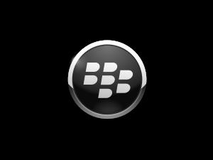 blackberry bold 9000 os 5.0.0.900