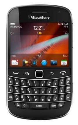 blackberry 9900 firmware 7.1 free download