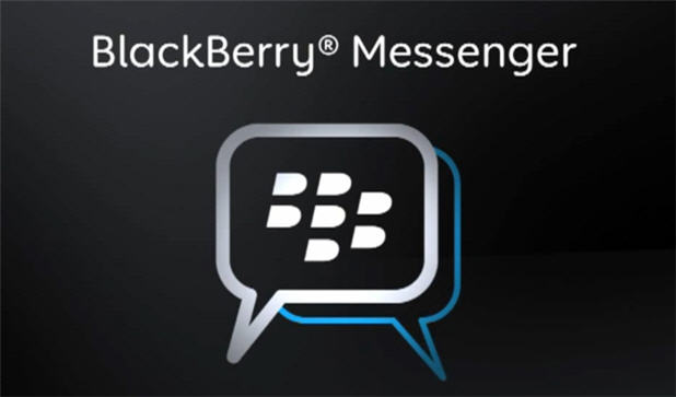 MESSENGER TÉLÉCHARGER 5.0.2.12 BLACKBERRY